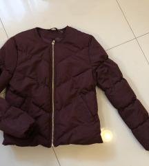 Rezz Rasprodaja! H&M jaknica...s