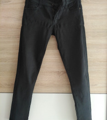 Pantalone S oliver