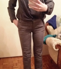 Liu Jo pantalone original