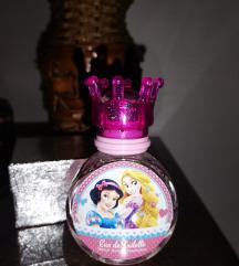 Disney parfem
