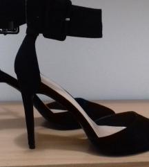 Elegantna sandala vl.40
