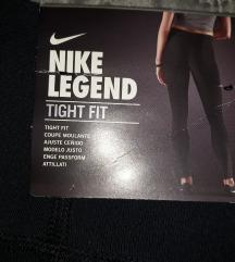 Nike helanke dray fit POTPUNO NOVE etiketa