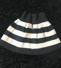 Nova suknja snizena