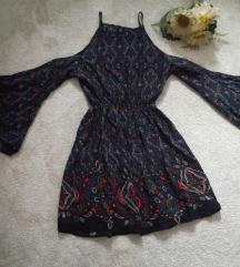 ♫ ♪ ♫ Abercrombie & Fitch  haljina NOVO