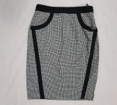 PS fashion original zenska suknja