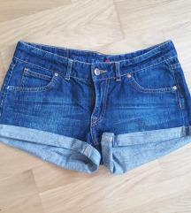 Sortc jeans