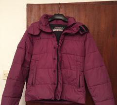 Kappa zenska zimska jakna