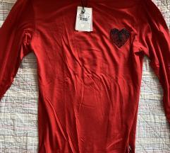 Blumarine majica