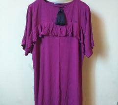 Ps..fashion haljina