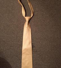 MILIMETRIC kravata