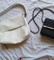 Dve torbe 🛄