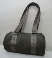 Orig. LACOSTE ženska torbica