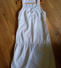 Women secret midi haljina S