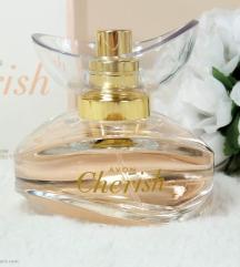CHERISH AVON novi parfem