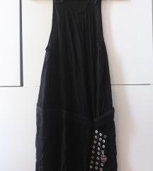 Diesel asimetricna haljina