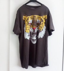 Teranova muska majica, kao nova 3