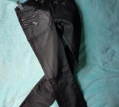Pantalone only xs