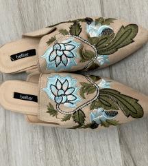 Betler NOVE papuce