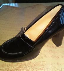 Cipele- ženske