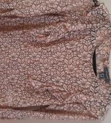 Bluza od cipke