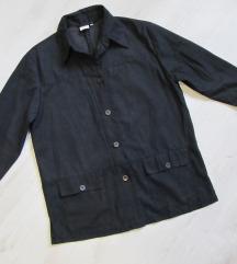 MARCEL CLAIR letnja jakna vel. 38