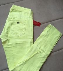 Nove Miss60 pantalone