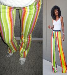 Pantalone/farke