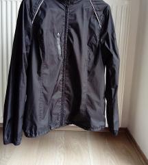 H&M sportska jakna vel.170 (S) SNIZENO!!