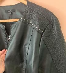 Dečija jakna, nova sa etiketom, za 14+