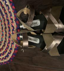 Shoe star sandale