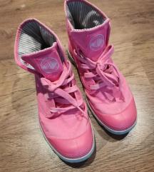 Paladium cipele 38