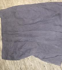 Majice suknje bluze