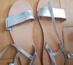 Nove kožne Asos sandale 42/ 27cm