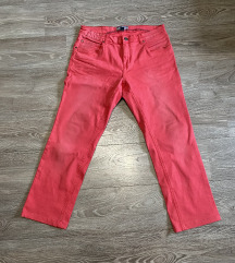 Pantalone Red Hill&Co 34/32