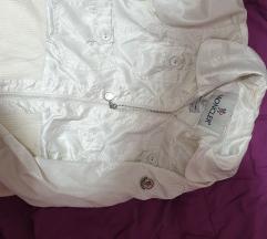 Moncler letnja jakna