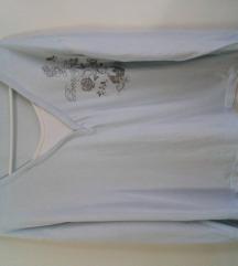 AKCIJA 150din OKAY Majica sa dugim rukavima