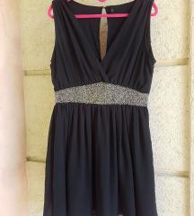 Benetton svečana haljina