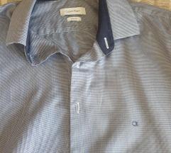 Calvin Klein muška košulja