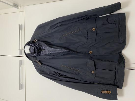 Massimo Dutti jakna / muška