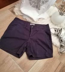 AKCIJA 2 para pantalonica 1000!!! Espirit