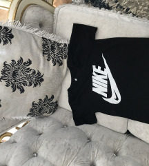 Nike nenosena m nova ženska 800