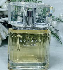 Azzaro Pour Elle Azzaro parfem