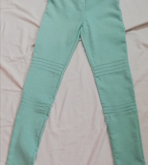 C&A Clockhouse pantalone