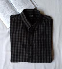 Smog košulja