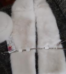 ps fashion ukras novo sa etiketom