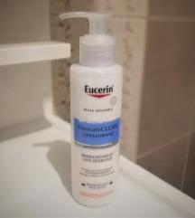 Eucerin mleko za lice - NOVO