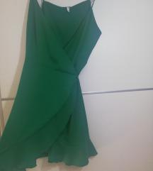 CALLIOPE haljina