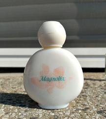 Yves Rocher Magnolia edt 15ml