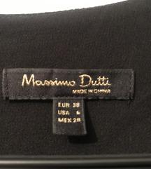 Kombinezon  Massimo Dutti