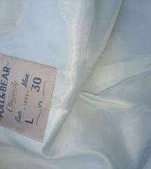 PULL& BEAR divan beli sako L